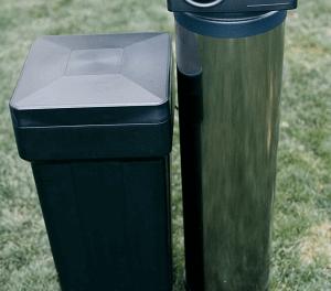 Water Softener Consumer Reports Utah