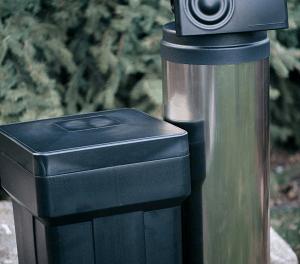 Best Salt Lake City Water Softener Company
