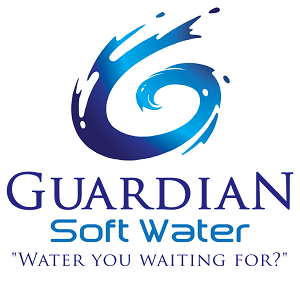 Guardian Water Softener