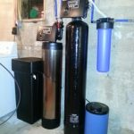 Utah Water Softener Conditioner