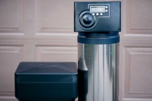Water Filter Systems Salt Lake City