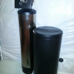 Water Softener Brands Utah
