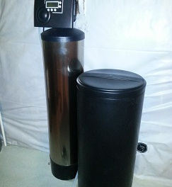 Water Softener Brands Utah