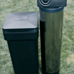 Water Softener Consumer Reports Utah